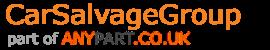 Car Salvage/Retail Buyer